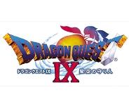 081001_dragon_184x138